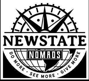 Newstate Nomads